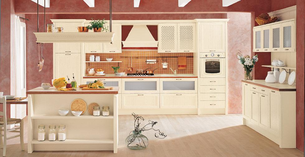 Arredamenti Cucine Siciliane
