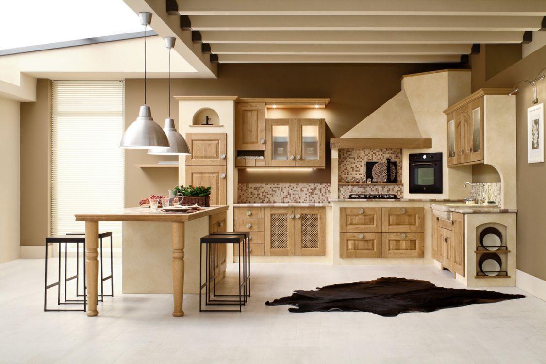 ZONA NOTTE MARKA - Arredamenti Cucine Siciliane