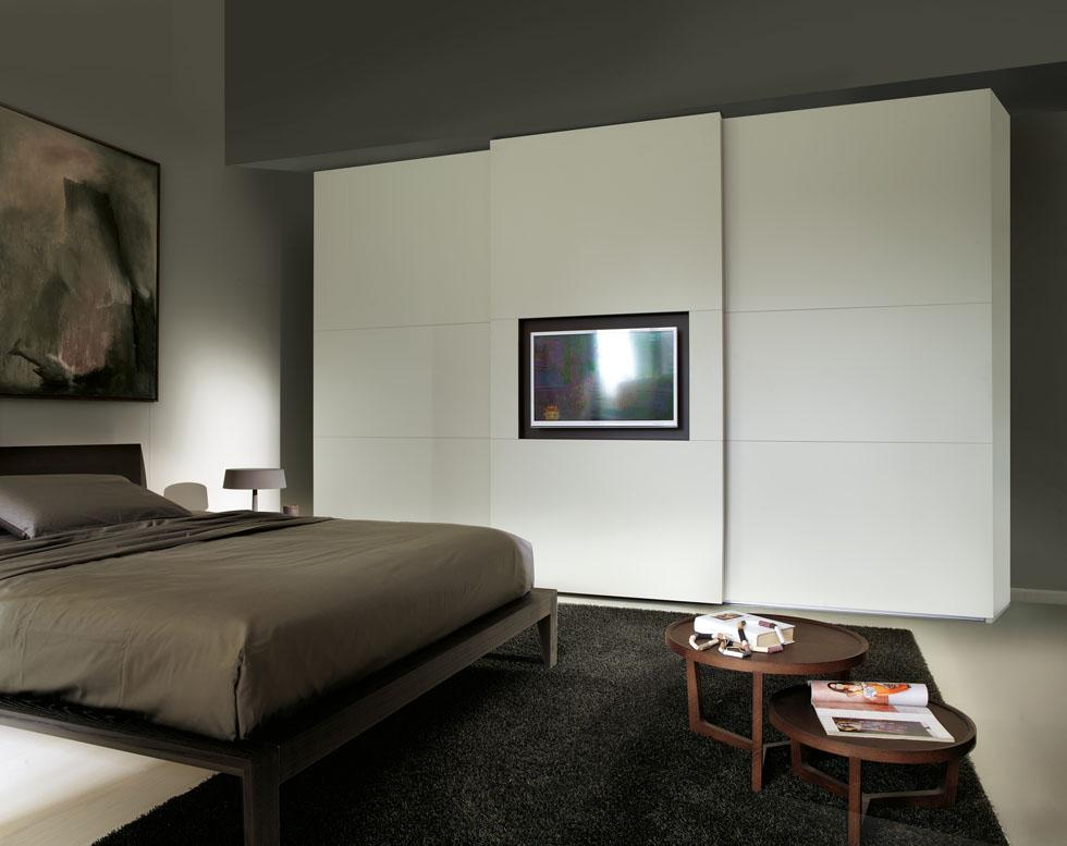 Porta Tv Camera Da Letto Ikea Armadio Dream Con Porta Tv Ghost