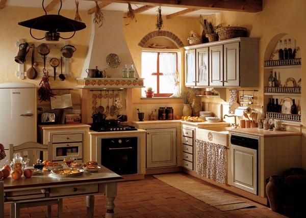 Arredamenti cucine siciliane - Palme con il cui legno si fanno sedie e tavoli ...